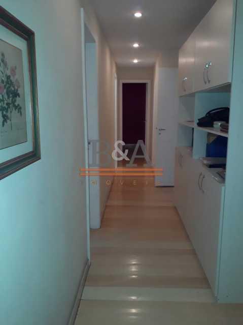 PHOTO-2020-04-19-12-58-00 - Apartamento 3 quartos à venda Barra da Tijuca, Rio de Janeiro - R$ 1.650.000 - COAP30522 - 9