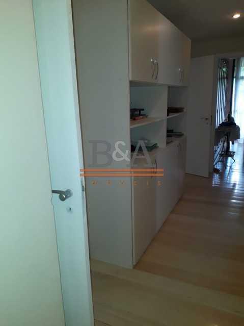 PHOTO-2020-04-19-12-58-23 - Apartamento 3 quartos à venda Barra da Tijuca, Rio de Janeiro - R$ 1.650.000 - COAP30522 - 15