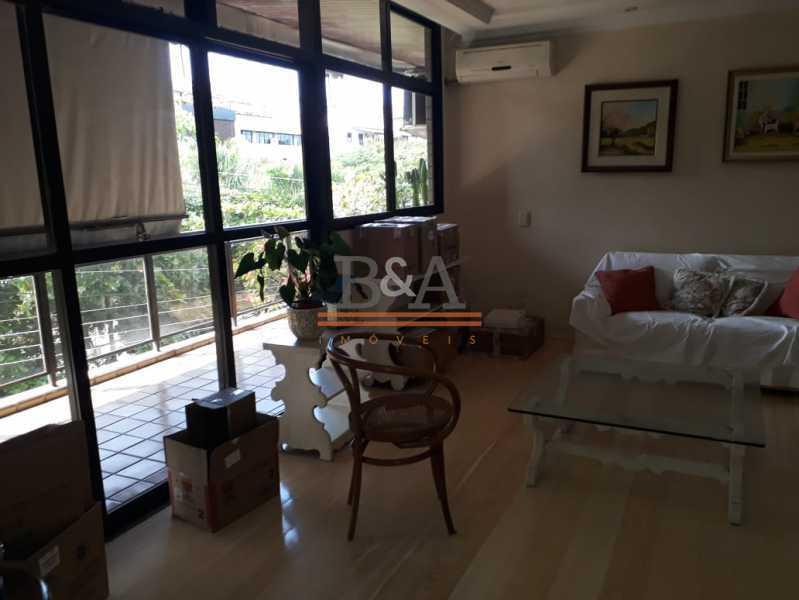 PHOTO-2020-04-19-12-59-50 - Apartamento 3 quartos à venda Barra da Tijuca, Rio de Janeiro - R$ 1.650.000 - COAP30522 - 3