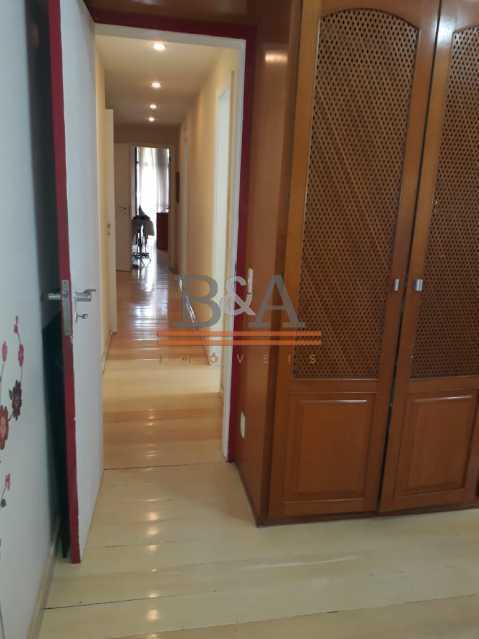 PHOTO-2020-04-19-13-00-19 - Apartamento 3 quartos à venda Barra da Tijuca, Rio de Janeiro - R$ 1.650.000 - COAP30522 - 26