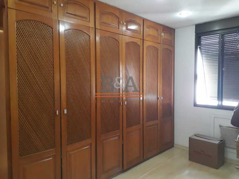 PHOTO-2020-04-19-13-00-34 - Apartamento 3 quartos à venda Barra da Tijuca, Rio de Janeiro - R$ 1.650.000 - COAP30522 - 27
