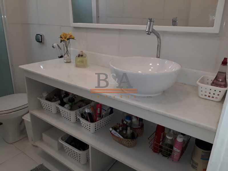 PHOTO-2020-04-19-13-01-20 - Apartamento 3 quartos à venda Barra da Tijuca, Rio de Janeiro - R$ 1.650.000 - COAP30522 - 23