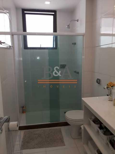PHOTO-2020-04-19-13-02-12 - Apartamento 3 quartos à venda Barra da Tijuca, Rio de Janeiro - R$ 1.650.000 - COAP30522 - 10
