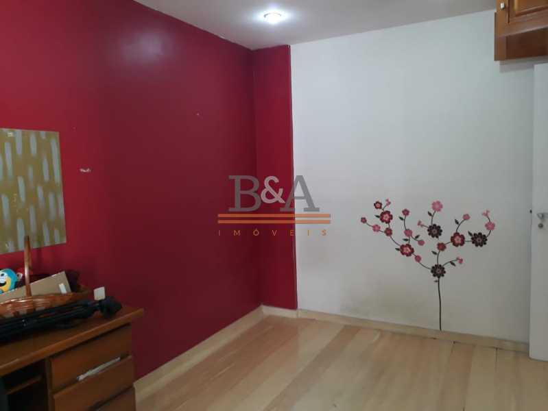 PHOTO-2020-04-19-13-02-47 - Apartamento 3 quartos à venda Barra da Tijuca, Rio de Janeiro - R$ 1.650.000 - COAP30522 - 14
