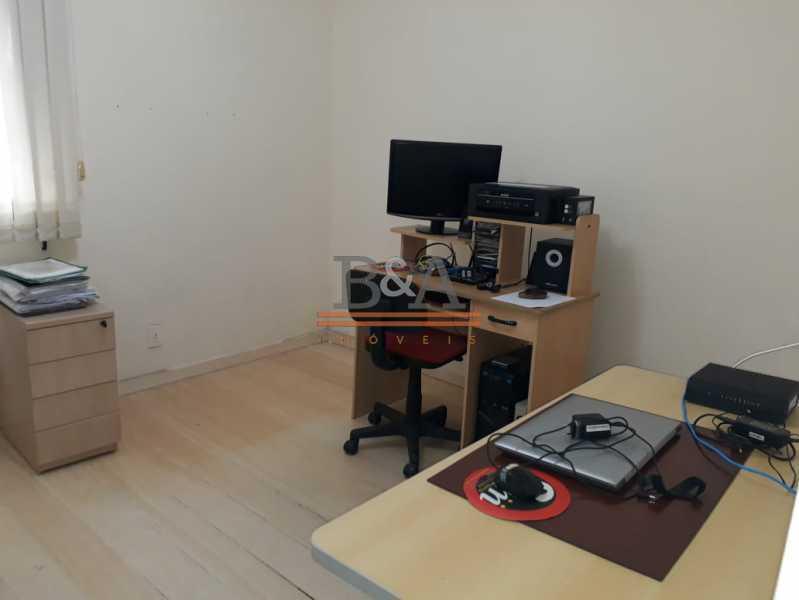 PHOTO-2020-04-19-13-03-31 - Apartamento 3 quartos à venda Barra da Tijuca, Rio de Janeiro - R$ 1.650.000 - COAP30522 - 13
