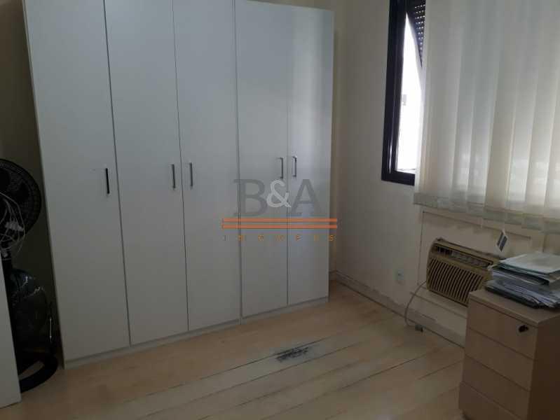 PHOTO-2020-04-19-13-03-48 - Apartamento 3 quartos à venda Barra da Tijuca, Rio de Janeiro - R$ 1.650.000 - COAP30522 - 25