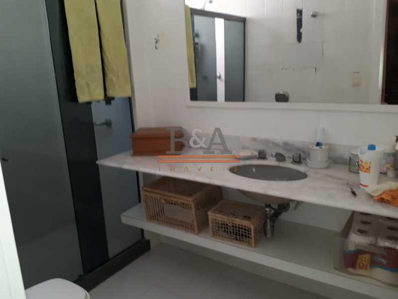 PHOTO-2020-04-19-13-04-09 - Apartamento 3 quartos à venda Barra da Tijuca, Rio de Janeiro - R$ 1.650.000 - COAP30522 - 24