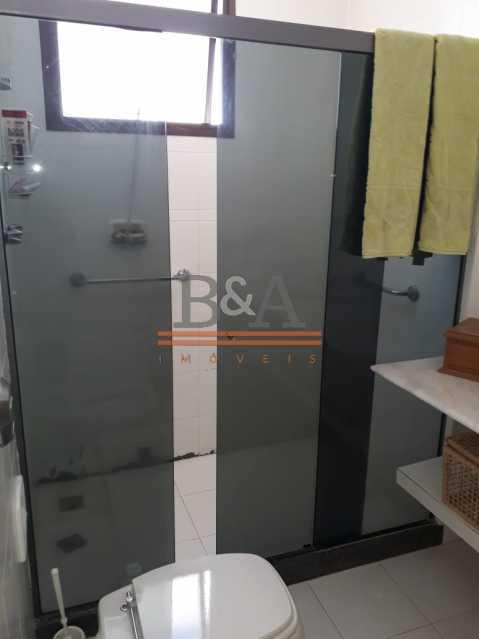 PHOTO-2020-04-19-13-05-03 - Apartamento 3 quartos à venda Barra da Tijuca, Rio de Janeiro - R$ 1.650.000 - COAP30522 - 16