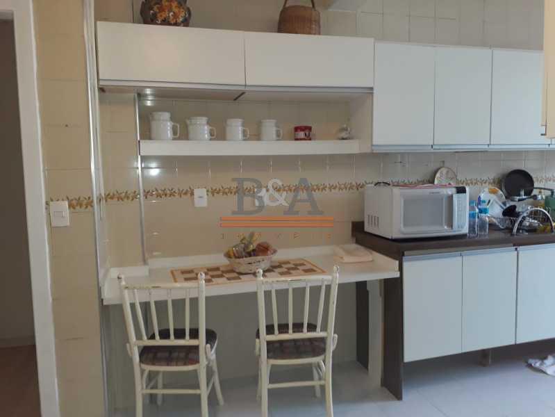 PHOTO-2020-04-19-13-05-51 - Apartamento 3 quartos à venda Barra da Tijuca, Rio de Janeiro - R$ 1.650.000 - COAP30522 - 18