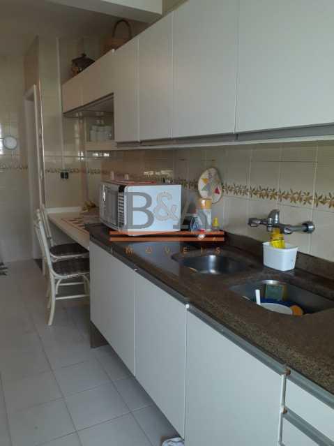 PHOTO-2020-04-19-13-06-14 - Apartamento 3 quartos à venda Barra da Tijuca, Rio de Janeiro - R$ 1.650.000 - COAP30522 - 20