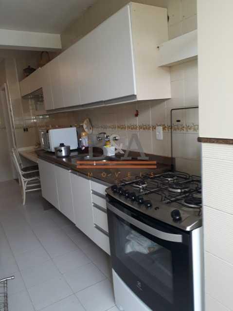 PHOTO-2020-04-19-13-06-47 - Apartamento 3 quartos à venda Barra da Tijuca, Rio de Janeiro - R$ 1.650.000 - COAP30522 - 17
