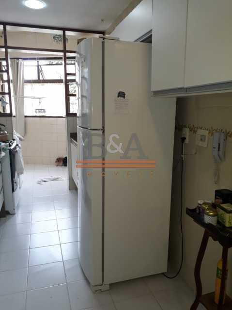 PHOTO-2020-04-19-13-07-17 - Apartamento 3 quartos à venda Barra da Tijuca, Rio de Janeiro - R$ 1.650.000 - COAP30522 - 21