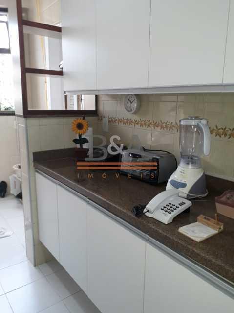 PHOTO-2020-04-19-13-07-36 - Apartamento 3 quartos à venda Barra da Tijuca, Rio de Janeiro - R$ 1.650.000 - COAP30522 - 29