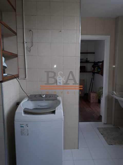 PHOTO-2020-04-19-13-07-52 - Apartamento 3 quartos à venda Barra da Tijuca, Rio de Janeiro - R$ 1.650.000 - COAP30522 - 19