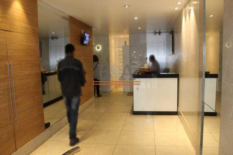 PHOTO-2020-04-22-20-38-06 - Sala Comercial 28m² à venda Copacabana, Rio de Janeiro - R$ 300.000 - COSL00017 - 4