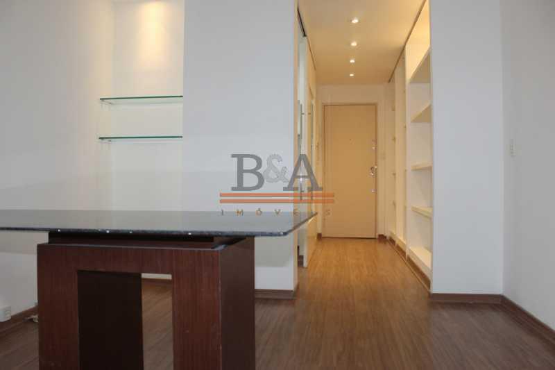 PHOTO-2020-04-22-20-38-11 1 - Sala Comercial 28m² à venda Copacabana, Rio de Janeiro - R$ 300.000 - COSL00017 - 6