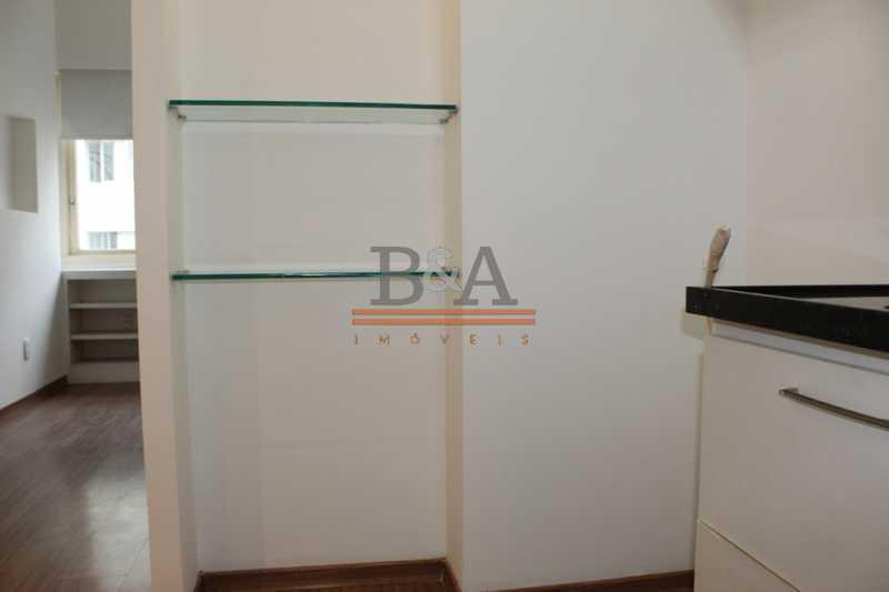 PHOTO-2020-04-22-20-38-13 - Sala Comercial 28m² à venda Copacabana, Rio de Janeiro - R$ 300.000 - COSL00017 - 10