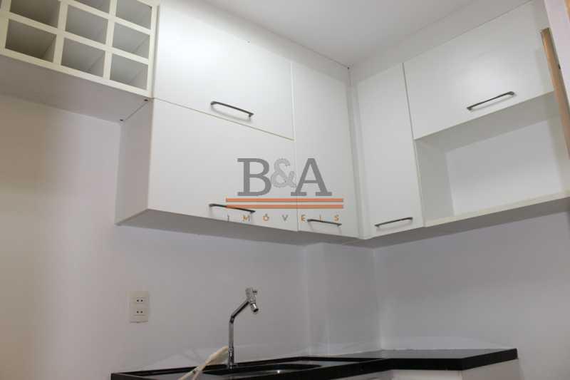 PHOTO-2020-04-22-20-38-15 - Sala Comercial 28m² à venda Copacabana, Rio de Janeiro - R$ 300.000 - COSL00017 - 11