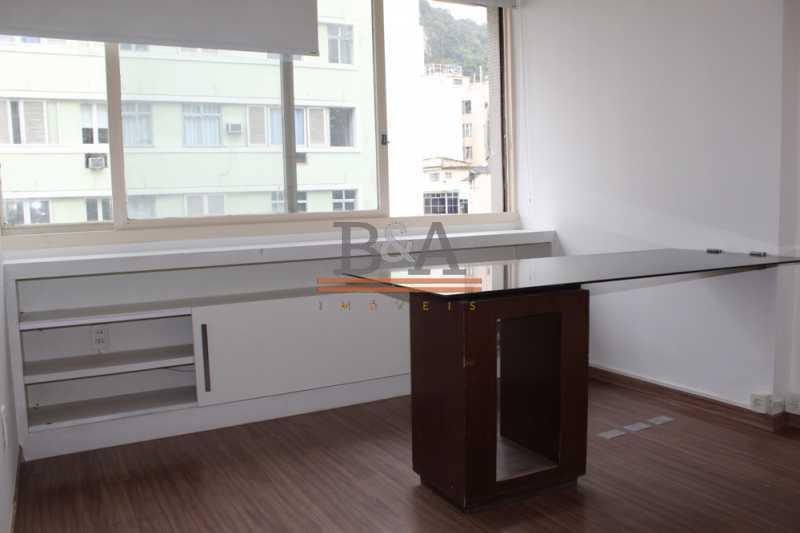 PHOTO-2020-04-22-20-38-17 1 - Sala Comercial 28m² à venda Copacabana, Rio de Janeiro - R$ 300.000 - COSL00017 - 14