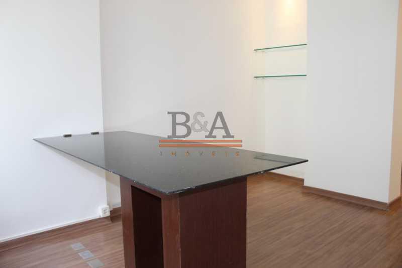 PHOTO-2020-04-22-20-38-17 2 - Sala Comercial 28m² à venda Copacabana, Rio de Janeiro - R$ 300.000 - COSL00017 - 15