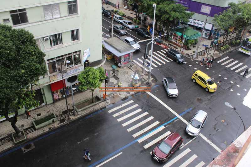 PHOTO-2020-04-22-20-38-18 4 - Sala Comercial 28m² à venda Copacabana, Rio de Janeiro - R$ 300.000 - COSL00017 - 24