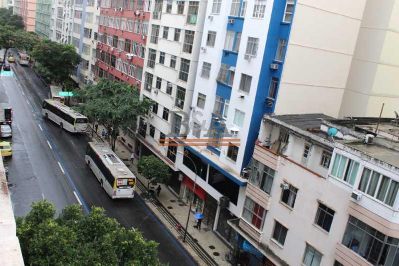 PHOTO-2020-04-22-20-38-19 - Sala Comercial 28m² à venda Copacabana, Rio de Janeiro - R$ 300.000 - COSL00017 - 22