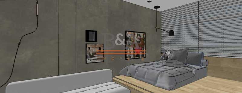 WhatsApp Image 2020-05-26 at 1 - Apartamento 1 quarto à venda Copacabana, Rio de Janeiro - R$ 700.000 - COAP10319 - 5