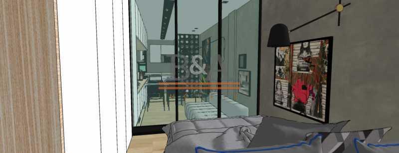 WhatsApp Image 2020-05-26 at 1 - Apartamento 1 quarto à venda Copacabana, Rio de Janeiro - R$ 700.000 - COAP10319 - 6