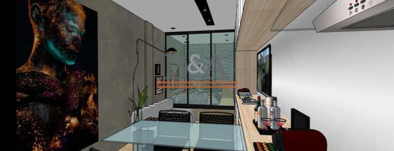 WhatsApp Image 2020-05-26 at 1 - Apartamento 1 quarto à venda Copacabana, Rio de Janeiro - R$ 700.000 - COAP10319 - 8
