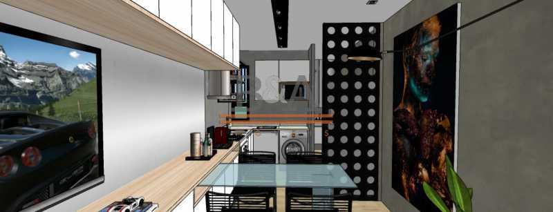WhatsApp Image 2020-05-26 at 1 - Apartamento 1 quarto à venda Copacabana, Rio de Janeiro - R$ 700.000 - COAP10319 - 11