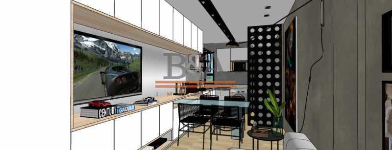 WhatsApp Image 2020-05-26 at 1 - Apartamento 1 quarto à venda Copacabana, Rio de Janeiro - R$ 700.000 - COAP10319 - 12