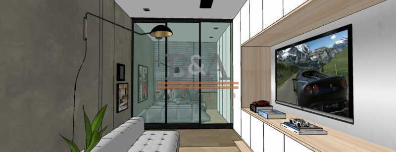 WhatsApp Image 2020-05-26 at 1 - Apartamento 1 quarto à venda Copacabana, Rio de Janeiro - R$ 700.000 - COAP10319 - 15