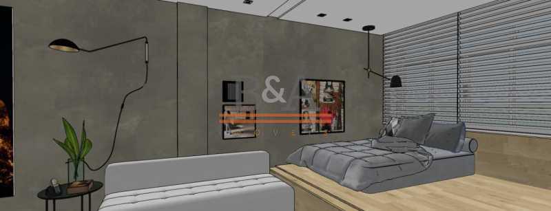 WhatsApp Image 2020-05-26 at 1 - Apartamento 1 quarto à venda Copacabana, Rio de Janeiro - R$ 700.000 - COAP10319 - 23