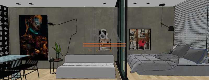 WhatsApp Image 2020-05-26 at 1 - Apartamento 1 quarto à venda Copacabana, Rio de Janeiro - R$ 700.000 - COAP10319 - 24