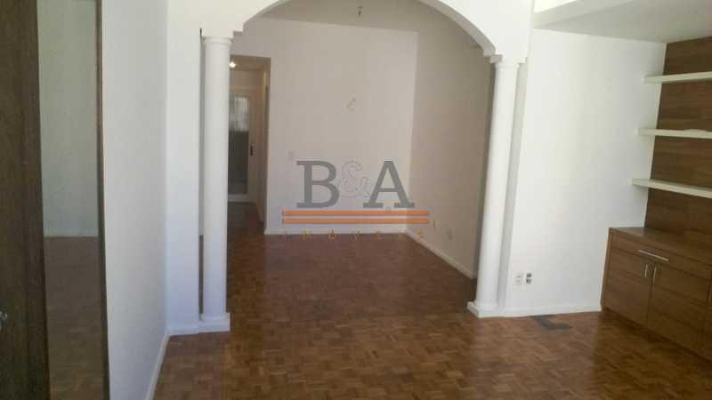 WhatsApp Image 2020-05-30 at 1 - Apartamento 3 quartos para venda Copacabana, Rio de Janeiro - R$ 1.000.000 - COAP30525 - 3
