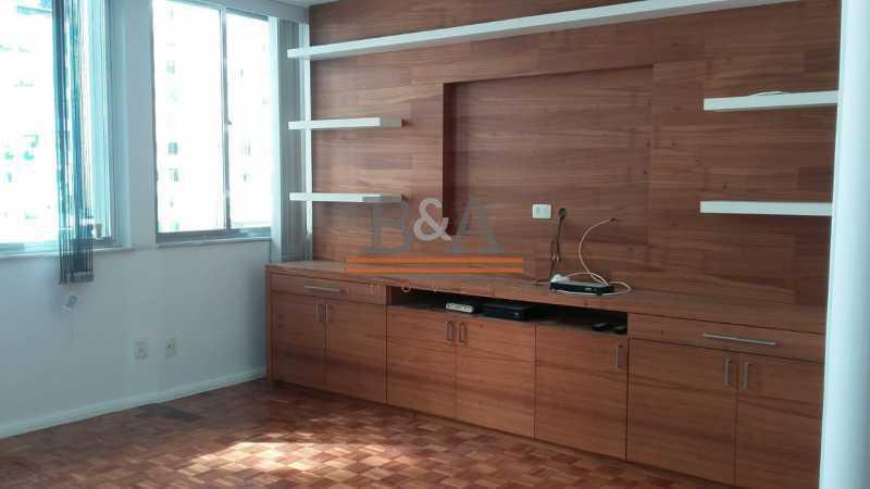 WhatsApp Image 2020-05-30 at 1 - Apartamento 3 quartos para venda Copacabana, Rio de Janeiro - R$ 1.000.000 - COAP30525 - 5