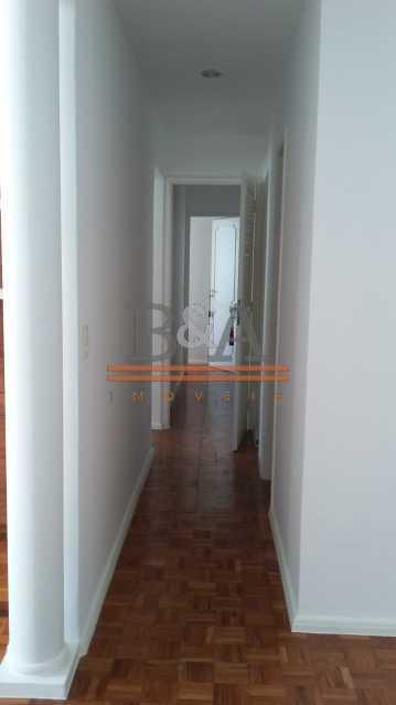 WhatsApp Image 2020-05-30 at 1 - Apartamento 3 quartos para venda Copacabana, Rio de Janeiro - R$ 1.000.000 - COAP30525 - 1
