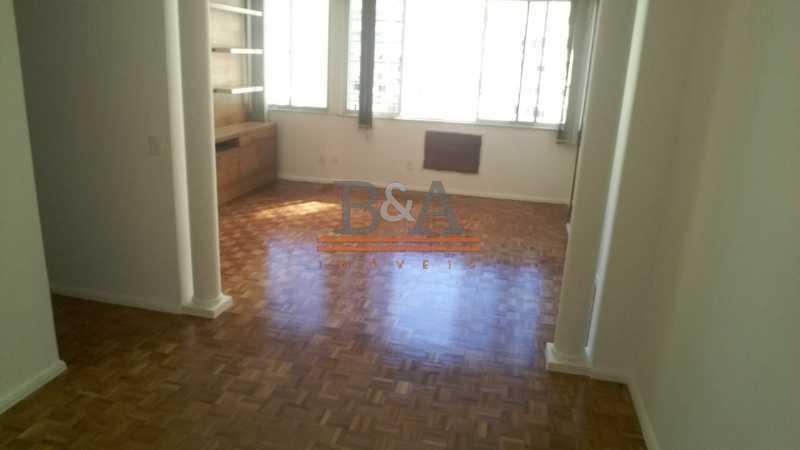 WhatsApp Image 2020-05-30 at 1 - Apartamento 3 quartos para venda Copacabana, Rio de Janeiro - R$ 1.000.000 - COAP30525 - 4
