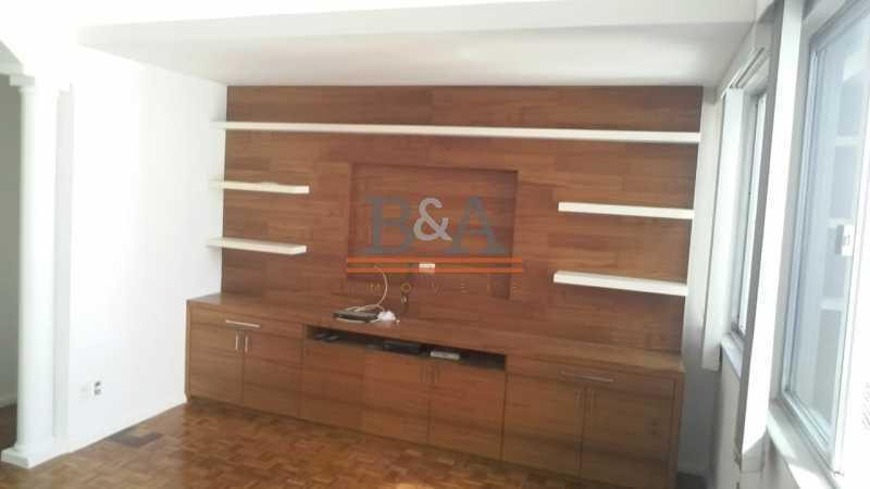 WhatsApp Image 2020-05-30 at 1 - Apartamento 3 quartos para venda Copacabana, Rio de Janeiro - R$ 1.000.000 - COAP30525 - 6