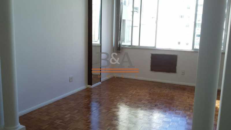 WhatsApp Image 2020-05-30 at 1 - Apartamento 3 quartos para venda Copacabana, Rio de Janeiro - R$ 1.000.000 - COAP30525 - 8
