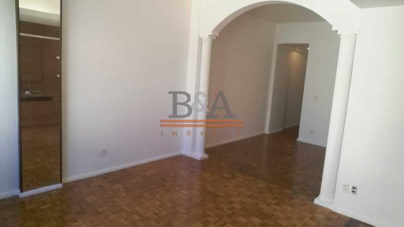 WhatsApp Image 2020-05-30 at 1 - Apartamento 3 quartos para venda Copacabana, Rio de Janeiro - R$ 1.000.000 - COAP30525 - 11