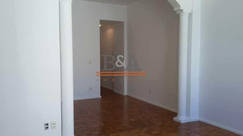 WhatsApp Image 2020-05-30 at 1 - Apartamento 3 quartos para venda Copacabana, Rio de Janeiro - R$ 1.000.000 - COAP30525 - 12