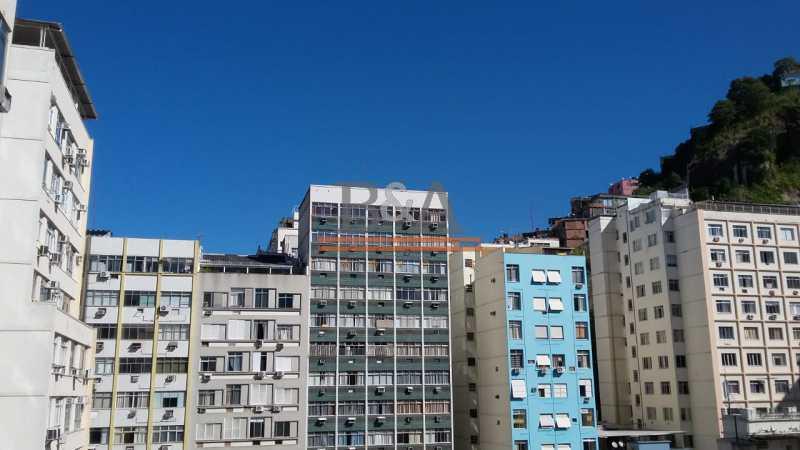 WhatsApp Image 2020-05-30 at 1 - Apartamento 3 quartos para venda Copacabana, Rio de Janeiro - R$ 1.000.000 - COAP30525 - 13