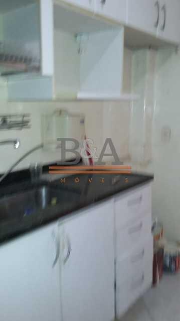 WhatsApp Image 2020-05-30 at 1 - Apartamento 3 quartos para venda Copacabana, Rio de Janeiro - R$ 1.000.000 - COAP30525 - 24