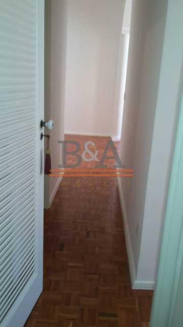 WhatsApp Image 2020-05-30 at 1 - Apartamento 3 quartos para venda Copacabana, Rio de Janeiro - R$ 1.000.000 - COAP30525 - 15