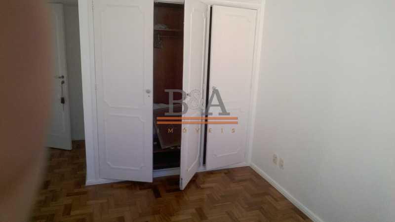 WhatsApp Image 2020-05-30 at 1 - Apartamento 3 quartos para venda Copacabana, Rio de Janeiro - R$ 1.000.000 - COAP30525 - 14