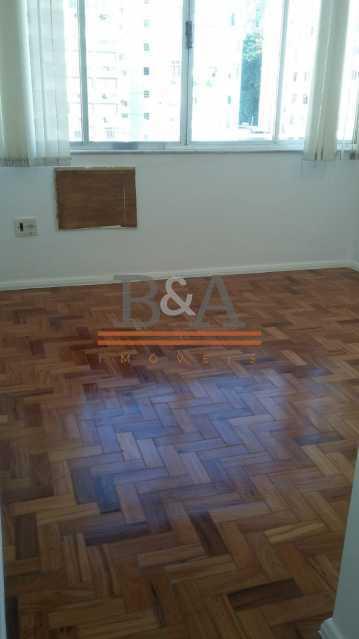 WhatsApp Image 2020-05-30 at 1 - Apartamento 3 quartos para venda Copacabana, Rio de Janeiro - R$ 1.000.000 - COAP30525 - 10