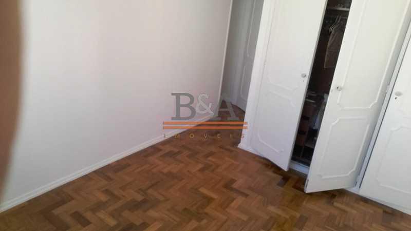 WhatsApp Image 2020-05-30 at 1 - Apartamento 3 quartos para venda Copacabana, Rio de Janeiro - R$ 1.000.000 - COAP30525 - 17