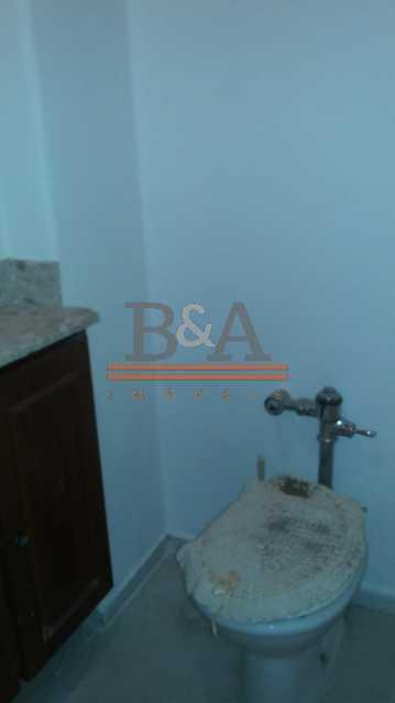 WhatsApp Image 2020-05-30 at 1 - Apartamento 3 quartos para venda Copacabana, Rio de Janeiro - R$ 1.000.000 - COAP30525 - 27