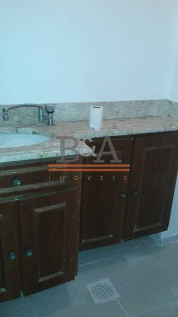 WhatsApp Image 2020-05-30 at 1 - Apartamento 3 quartos para venda Copacabana, Rio de Janeiro - R$ 1.000.000 - COAP30525 - 23
